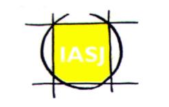 15-im-Image_name-4198