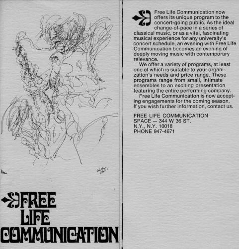 37-1-4-im-ArticleImage-1915