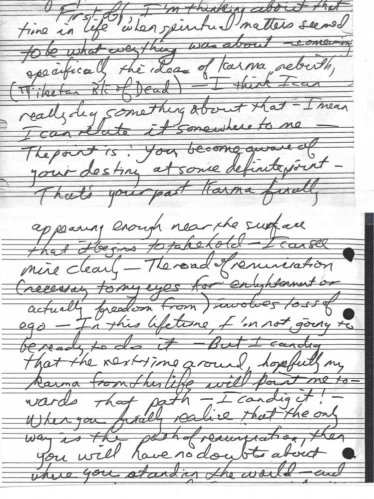 60s-journal-pg1