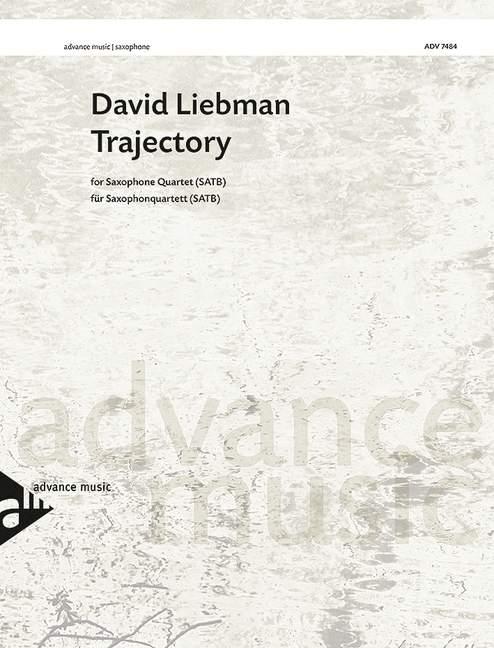 trajectory_order-no-adv-7484